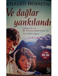 Ve Dağlar Yanqılandı-Xalid Hüseyni-Püren Öqzgören-2008-418s