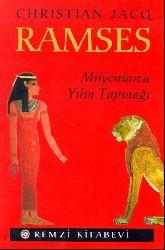 Ramses-2-Milyonlarca Yılın Tapınağı-Christian Jacq- A.Riza Yalt-2012-326s