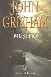 Müşderi-John Grisham-Füsun Doruker-2005-437