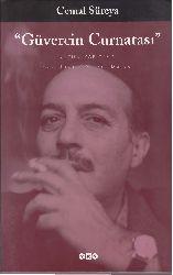 Göverçin Curnatası-Cemal Süreya-2000-286s