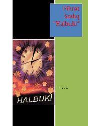 Halbuki Fikret Sadiq-2012 394