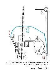 Sağalan- Qudret Ebulheseni Sehlan- Farsca-2021-24s