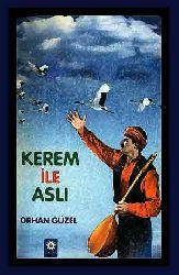 Kerem Ile Esli-Orhan Güzel