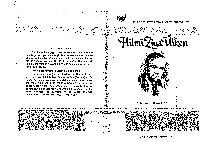 Hilmi Ziya Ülken-Eyup Sanay-1986-54s