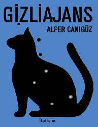 Gizli Ajans-Alper Canigüz-2008-179s