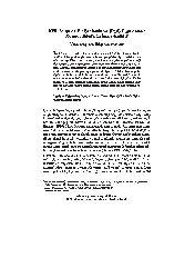 17.Yüzyılda Bir Shenlendirme (Ihya) Uyqulaması-Mormoc qoyunun Imari(Kelkit)-Bilgexan Pamuq-15s+ Dünden Bugüne Türk Dünyası Destan Anlatıcıları-Çiğdem Akyüz-12s