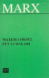 Marks-Matematiksel El Yazmaları-Öner ünalan-2010-318s