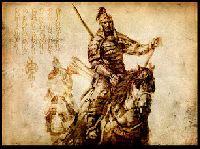 Edigey Destanı-Rustem Sulti-205s+Çuxurova Qonar Köcher Türkmenlerinin Xalq Kültürlerinde Eski Türk Inanclarının Izleri-Artun Qonar-22s+Asur-Babil-Mitolojisi-18+Doğa Mitolojileri Haqqinda Teoriler-Jan De Vries-Gulten Küçüqbasmaçı-8s+Qırqız Masallarında Mitolojik ünsürler-Zekeriya Qaradavud-10s+Türk X