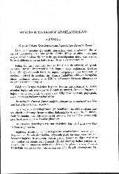 Merzifonda Ermeni Ayaqlanması-Ali Duzçu-36