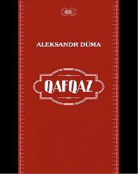 Qafqaz - Aleksandr Düma