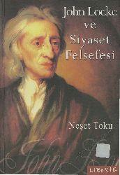 John Locke Ve Siyaset Felsefesi-Neşet Toku-2003-173