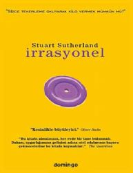 Irasyonel-Norman Stuart Sutherland-Gülin Ekinçi-2007-483s