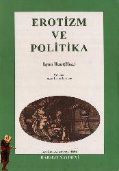 Erotizm Ve Politika-Lynn Hunt-Haz.-Çev-Ayşe Lahur Qırtunc-1991-315s