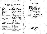 822-Deli Dumrul-Suat Daşer-1962-82s-Dumrul-Adinin kokeni Ve Deli Domrul Boyundaki Bazi Motivlerin Qaynaghina Dair-6s