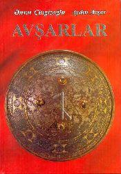 Avşarlar - Ənvər Çingizoğlu - Aydın Avşar