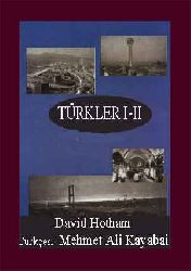 Türkler I-II