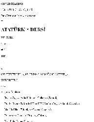 Psikolojik Savaş Ve Atatürk-Çingiz Özakınçı-2004-330s