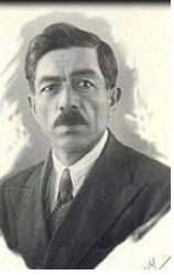 Eliağa Vahid Danişir