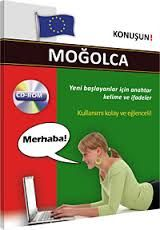 Dic_Mongolian-Moğolca Sözlük.Exe