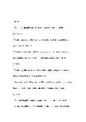 Aforizmalar-120s+Ana Baba Nesihetleri-Salih Saim-15s+17.Yüzyila Aid Bir Türk Atasözü Koleksiyonu-Heidi Stein-29s+Ata Baba Sözleri-13s+atalar Sözleri Ve Aytimlar-Deyimler-13s+Atalar Sozu Bosh Soylemez-Ismayil Gülec-7s+atalarin sozleri-altay amanjolov-5s