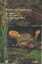 Qadın Ve Depresyon (Sıxıntı Üzüntü) Cem Mumçu-Suzan Saner-Peykan G.Gökalp-2002 75