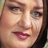 Annam Nağılı-Sesli-Soyleyen-Susen Nevade Rezi-El Bilimi-2013