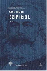 Kapital-1-2-Karl Marx-Mehmet Selik-Nail Satıqan-2011-733s