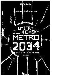 Metro 2034 Dmitry Glukhovsky-207