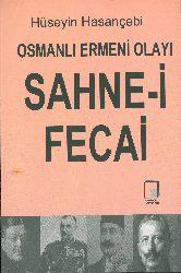 Osmanlı Ermeni Olayı Sahnei Fecai Hüseyin Hasançebi 2010 225