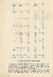 Proto Türkce Yazıtlar-Kazım Mirşan-2005-109s