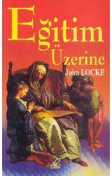 Eğitim Üzerine-John Locke-Çev-Aylin Uğur-1692-192s