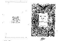 İmgeler Simgeler-Mircea Eliade-Çev-Mehmet Ali Qılıcbay-1991-129s