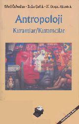 Antropoloji Quramlar Quramçılar Sibel Özbudun-Baklı Şefeq-N.Serpil Altuntek-2007  405
