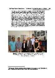 Dede Korkut Günbet Yazması-Inceleme-Metin-Dizin-Tipqibasim-N Şahgölü Ağatabayi-2019-233s
