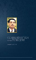 Cumhuriyetden Sonra Türk Siiri-Mehmed Akif Inan-2016-192s