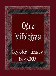 Oğuz Mifolojyası-Metod-Istiruktur-Rikonstıruksiya
