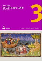 İlkçağ Felsefe Tarixi-3-Aristoteles-Ahmed Arslan-2006-408s