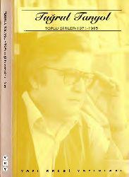 Tuğrul Tanyol-Toplu Şiirler-1971-1995-262