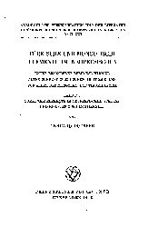 Türkische Und Mongolische Elemente Im Neupersischen IV Gerhard Doerfer-1975-646s