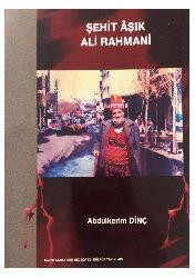 Şehid Aşıq-Ali Rehmani Ebdülkerim Dinc-72