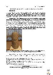 Elemental Doa Ruhları-Jorge Angel Livraqa-1989-108s+Türk Mitolojisinin Görsel Sanatlarımızdaki Yeri Nerede-Ebdurreman Deveçi-16s+16.YY Sivasında Olağanüstü Boyluluq Ve Fil Ata Miti-Faruq Çolaq-7s