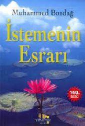 istemenin Esrarı-Muhammed Bozdağ-2004-87s