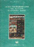 ingiliz Gezginlere Göre XVI. Yüzyılda Istanbulda Yaşam-1582-1599-Tulay Reyhanlı- 200s