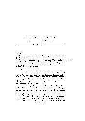 Eski Turk Edebiyatinda Novruz-Nevruz Ve Novruziye-Nevruziye Remezan Sarıçiçek 11s