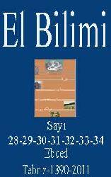 0001-El Bilimi-1390-28-29-30-31-32-33-34-Tebriz-1390-2011
