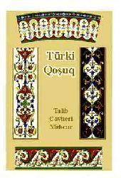 Türki Qoşuq-Şiir