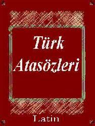 Türk Atasözleri