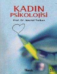 Qadın Psikolojisi-Nevzad Tarhan-2005-347s