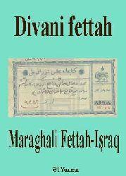 Divani Fettah
