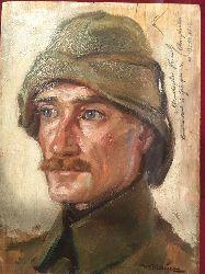 Qaynaqcali-Atatürk Günlüğü-685s